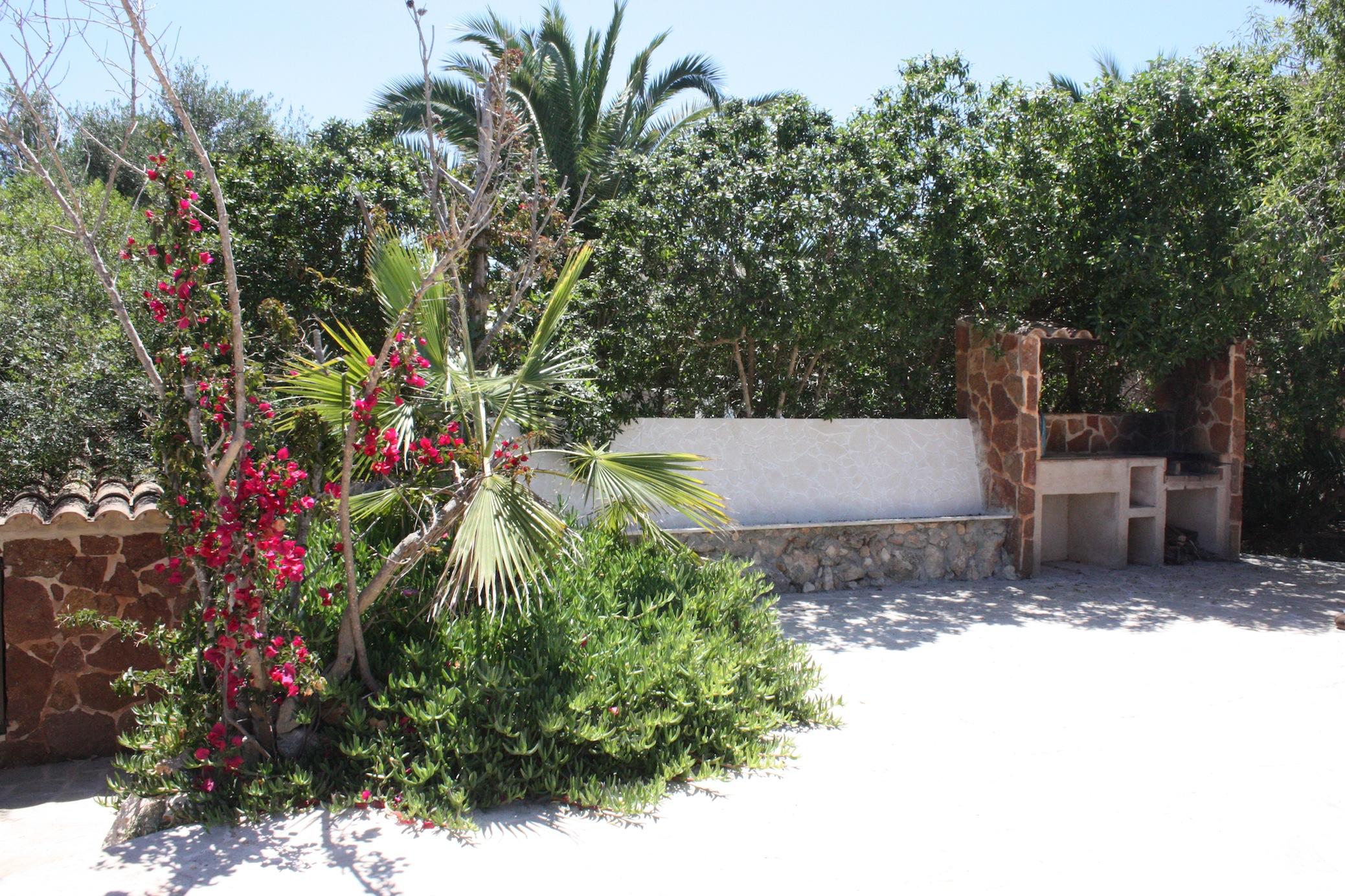 fotos | villa fernando